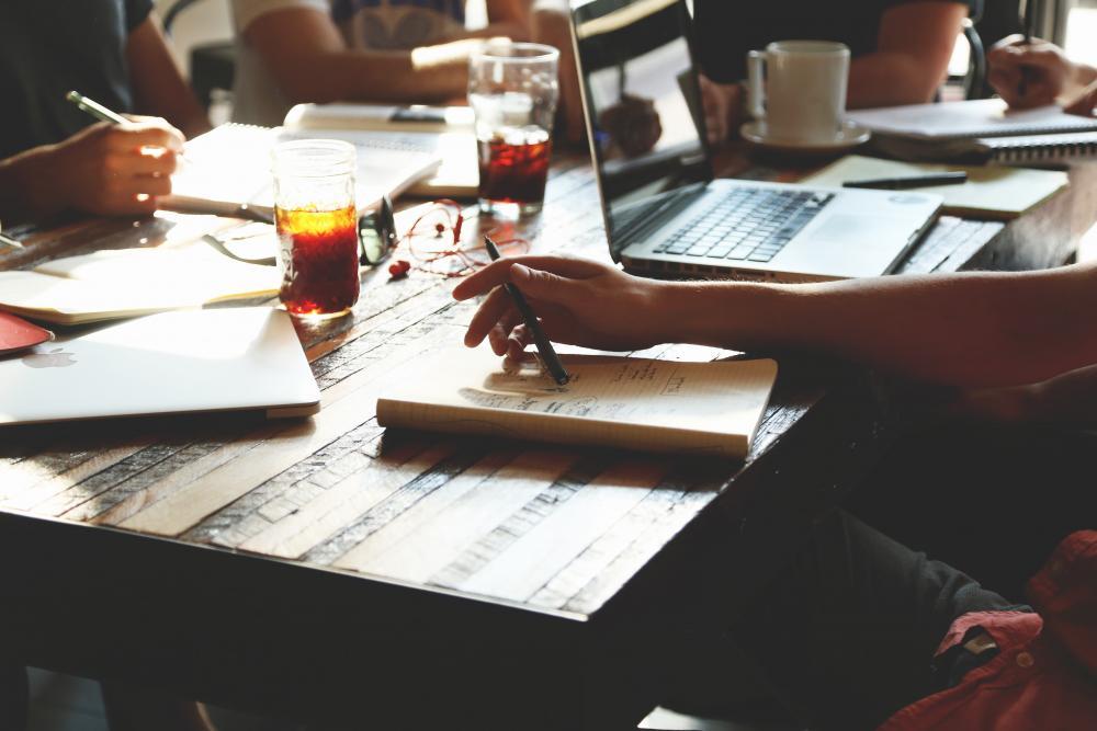 Türkiye'deki Üniversite Öğrencilerinin Girişimciliğe Bakış Açısı