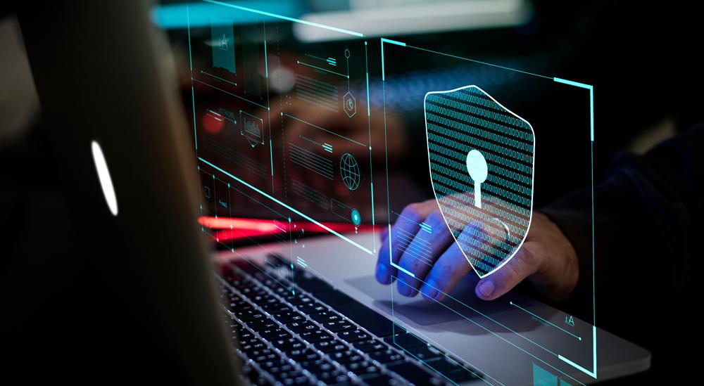 Siber Güvenlik: Tehditler ve Farkındalık