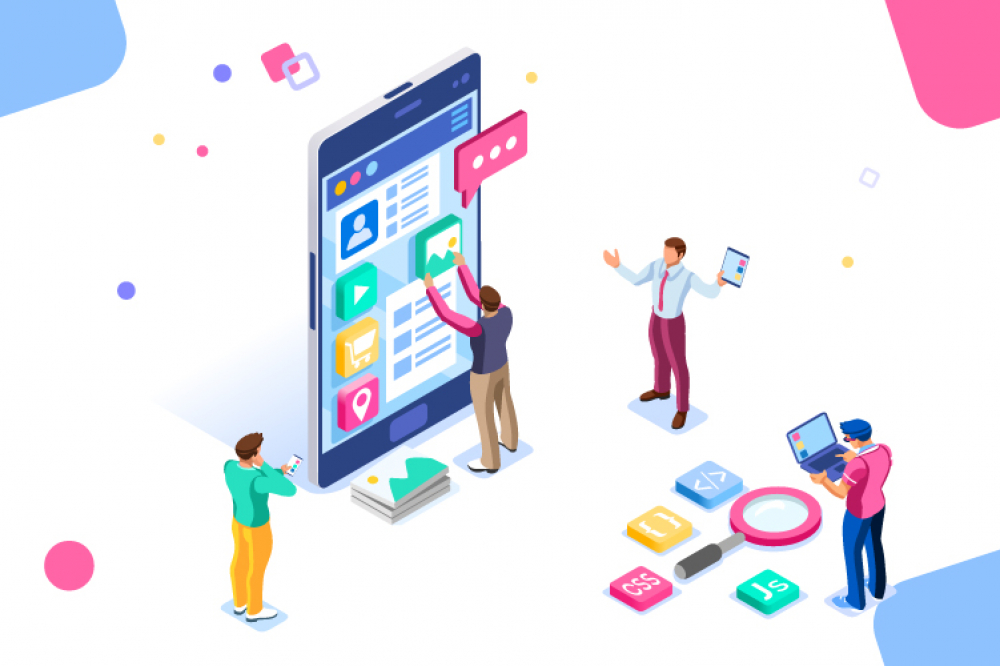 Geleceğin Meslekleri: Kullanıcı Deneyimi (UX) Tasarımcılığı