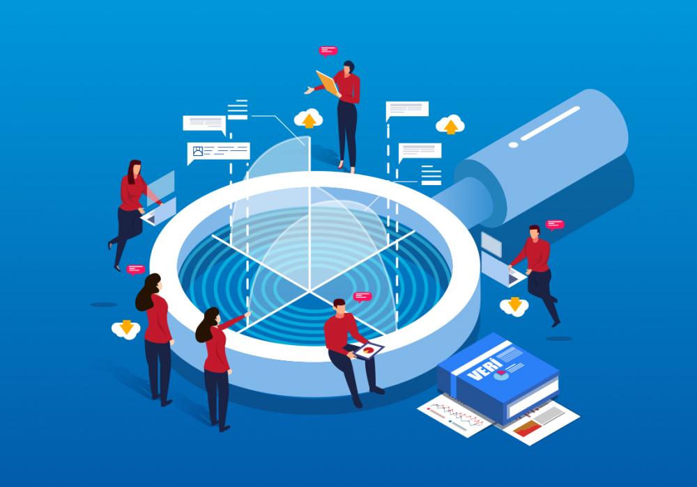Veri Bilimi ve Yapay Zeka Teknolojileri