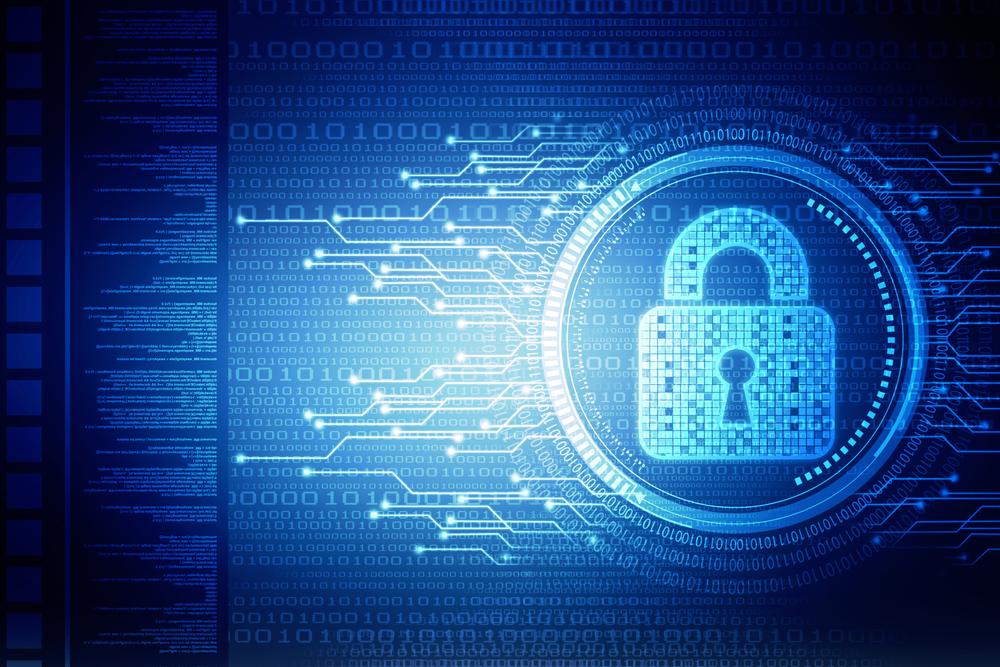 Geleceğin Meslekleri: Siber Güvenlik Uzmanı