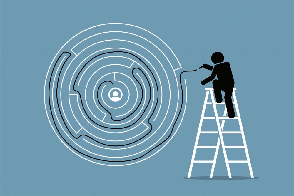 Bloom Taksonomisi Nedir ve Eleştirel Düşünme Becerisini Nasıl Geliştirmektedir?